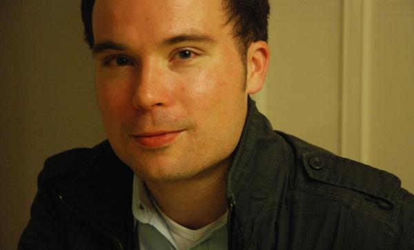 Gregor Hackmack