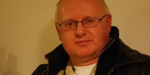 Kai-Uwe Hellmann