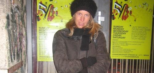 Katja Bigalke