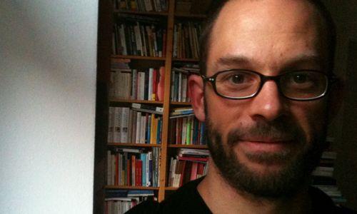 Daniel Schmitt, Wikileaks.org