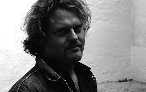 Stefan Wimmer