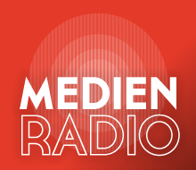 Medienradio