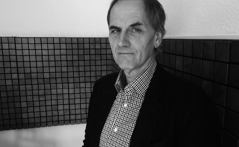 Holger Krawinkel
