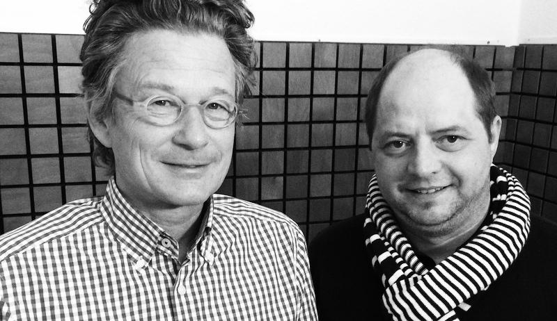 Heiko Wilkens Christian Wiederer