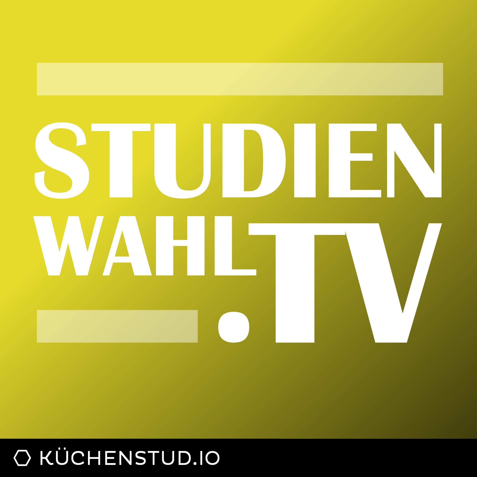 Studienwahl.tv (Video)